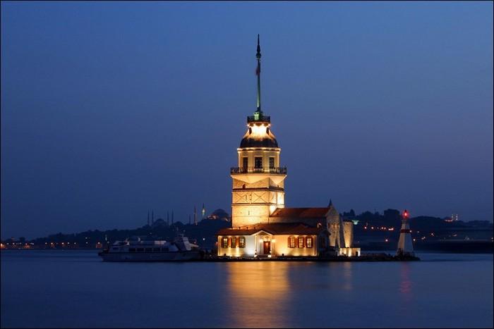 Kiz-Kulesi-07